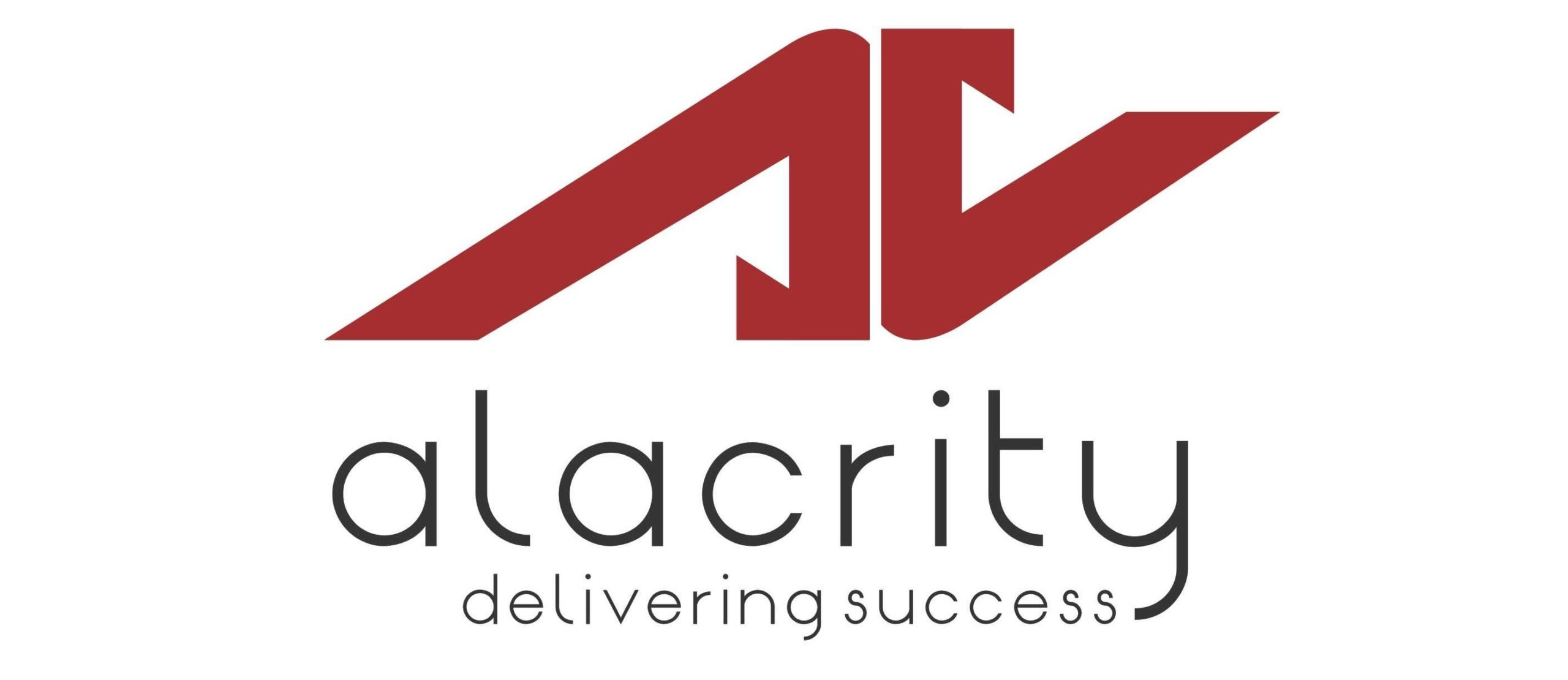 Alacrity Corporate Solutions Pvt. Ltd.